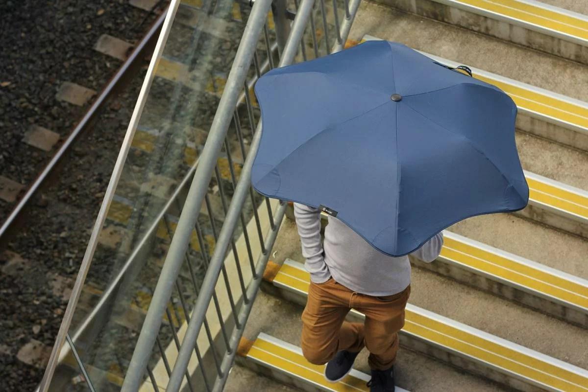 blunt_parapluie_dukestore_paris_04