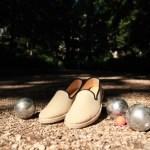 Chaussure_angarde_beige_paris_duke_store
