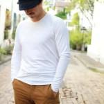 Anonym_apparel_tee_shirt_naho_blanc_1