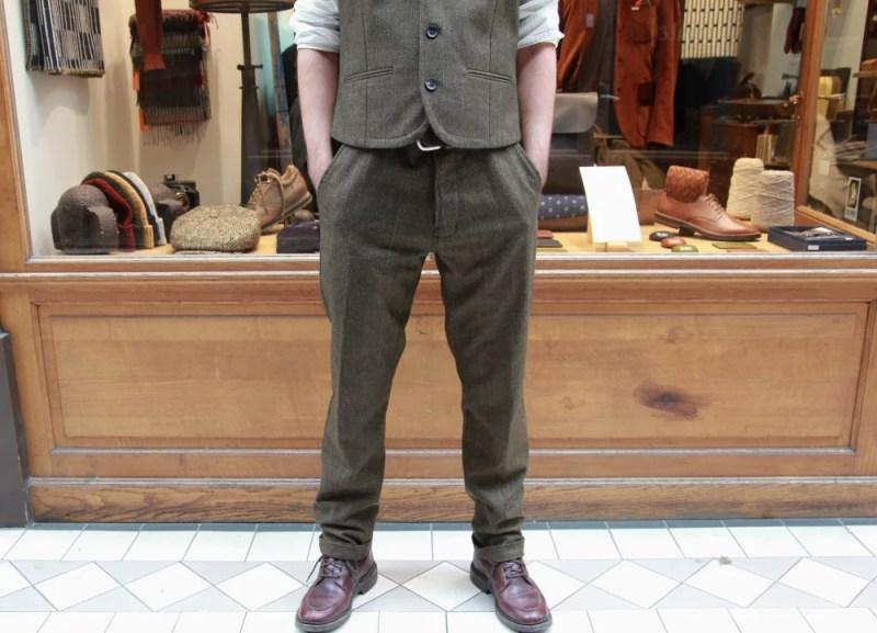 Hansen_pantalon_Fred_october_duke_store