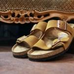 Birkenstock_Arizona_mink_duke_store_paris_homme