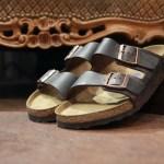 Birkenstock_Arizona_habana_duke_store_paris_homme