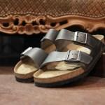 Birkenstock_Arizona_iron_duke_store_paris_homme