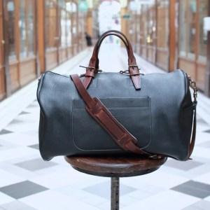 sac_bleu_de_chauffe_Hobo_duke_store_paris