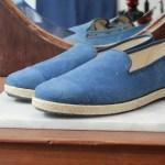 Angarde_espadrilles_homme_jeans_duke_store_paris