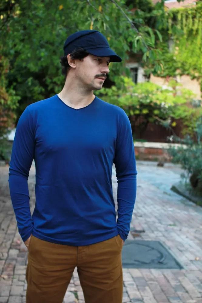 Anonym_apparel_tee_shirt_naho_blue_1