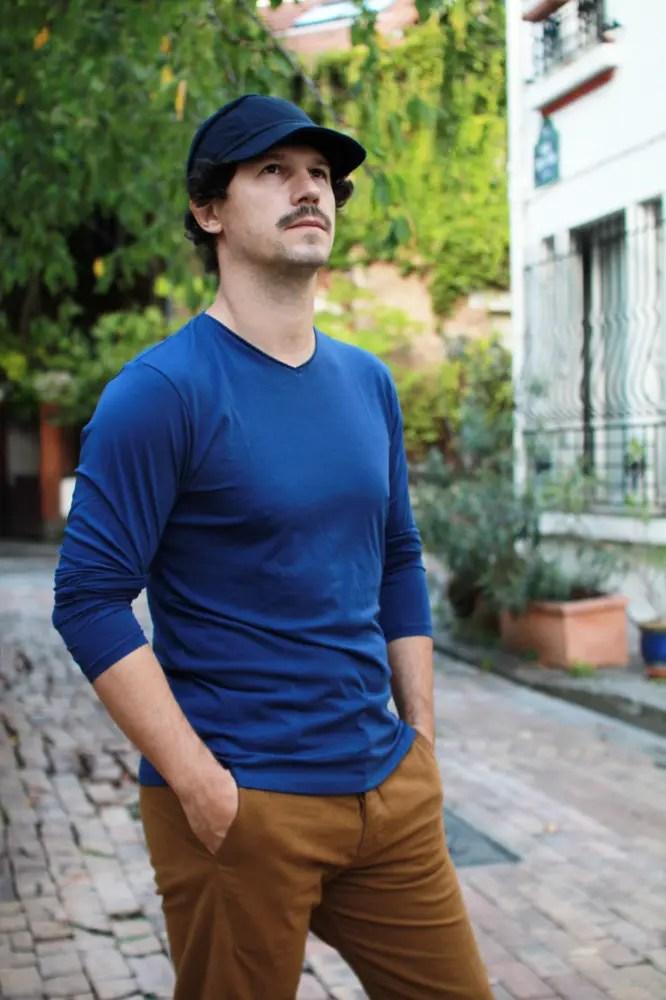 Anonym_apparel_tee_shirt_naho_blue_3