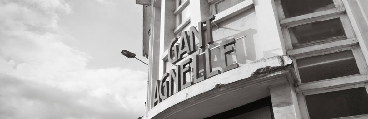 Header_gants_Agnelle_duke_store_paris