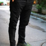 Hansen_pantalon_svenning_noir_1
