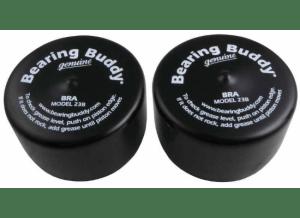 bearing buddy bra