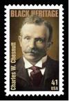Chesnutt_stamp