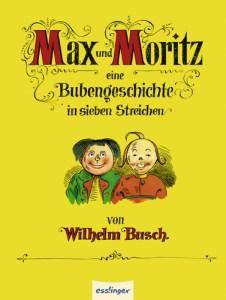 DO_063369_01_Max u Moritz_Mini.indd