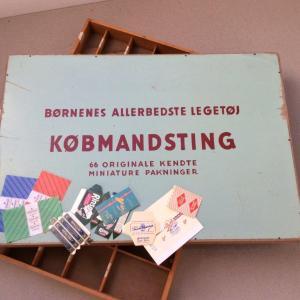 min-salgskasse-som-jeg-i-sin-tid-fandt-paa-antikmessen-i-forum