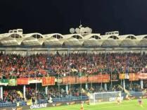FIFA-Word-Cup-2018-Kvalifikacije-Crna-Gora-Poljska.20170303