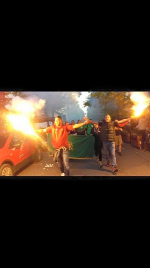 FIFA.Word.Cup.2018.Kvalifikacije.Crna.Gora.Kazahstan.20161003
