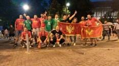 FIFA.Word.Cup.2018.Kvalifikacije.Rumunija.Crna Gora.20160913