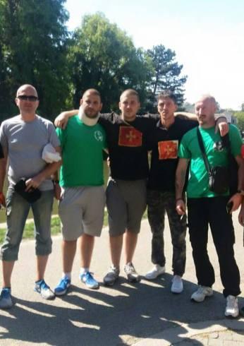 FIFA.Word.Cup.2018.Kvalifikacije.Rumunija.Crna Gora.20160918