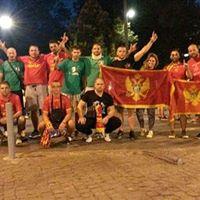 FIFA.Word.Cup.2018.Kvalifikacije.Rumunija.Crna Gora.20160921