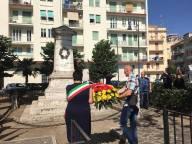 Istorija.Dukljani.u.Gaeti.Italija.20160610