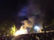 Proslava.Dana.Nezavisnosti.Cetinje. 21.maj.20160506
