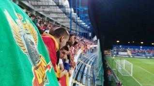 UEFA.EURO.2016.Vrna-Gora.Austria.20151003