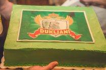 III-rodjendan-Dukljana-259