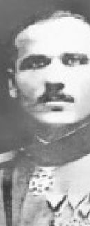 Profile picture of Dukljanin-Komita