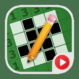 NonogramZ: 1000+ online puzzles 6