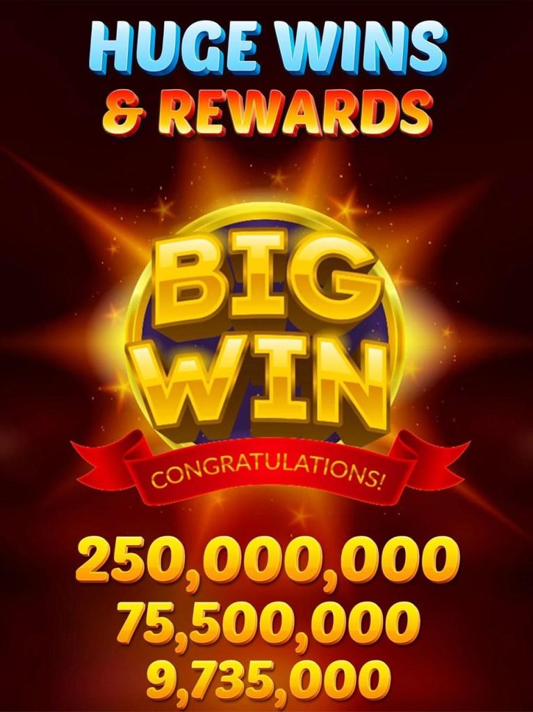 Royal Casino Slots 6
