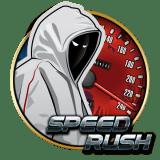 Speed Rush Slots 4