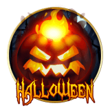 Icon Halloween Slot Event - Free Casino Game