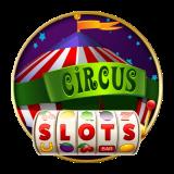 Miracle Circus Slots App Icon