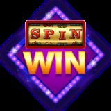 Jackpot SpinWin Slots Icon
