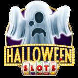 Halloween Jackpot Win Slots - Casino App Icon
