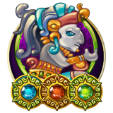 Aztec Lost Empire Slots 3