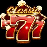 Classic 777 - Free Slots - App Icon