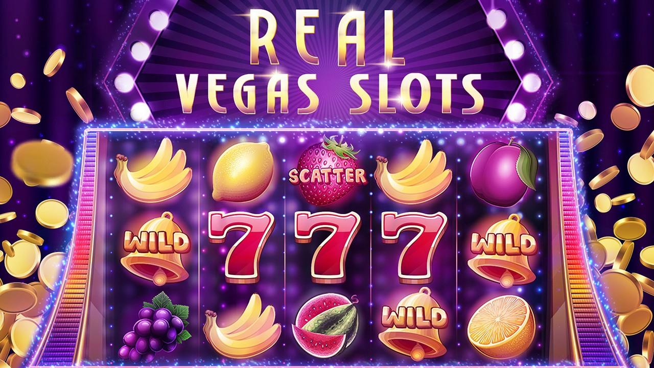 Royal aces no deposit bonus codes
