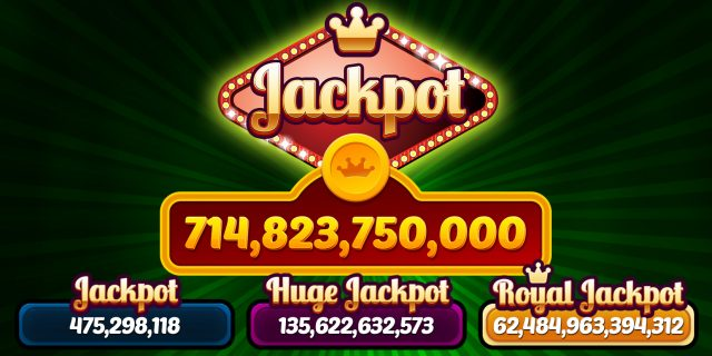 How to win the Jackpot Game?