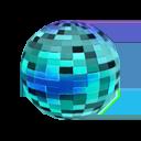 Nails-Avatar-Discoball