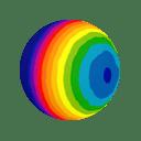 Nails-Avatar-Rainbow