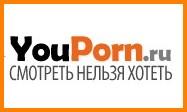 201006022114221.jpg