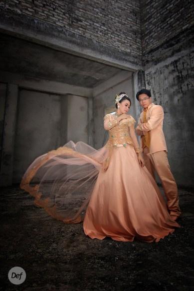 Pre Wedding Prewedding Wedding consep konsep Nunukan Dukuneditfoto