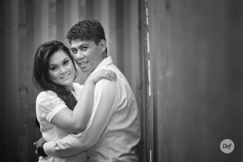 Pre Wedding Prewedding Wedding consep konsep Nunukan Dukuneditfoto Weddingideas Weddinginspirations