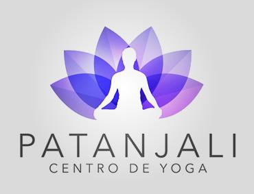Yoga Cruces Patanjali