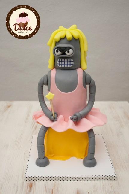 bender-futurama-cake-8