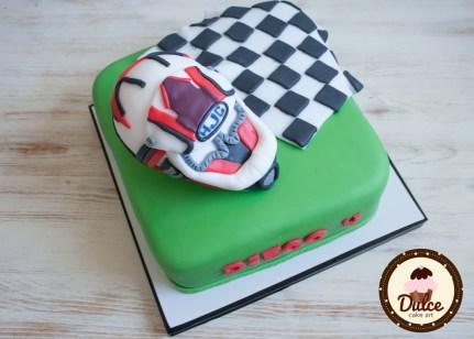 motocross-cake-2