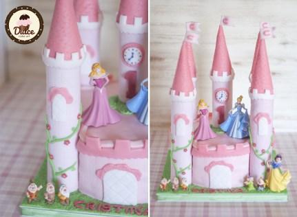 torta-castello-principesse