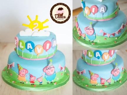 torta-peppa-pig-compleanno
