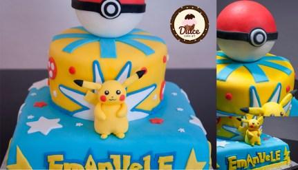 torta-pokemon-2