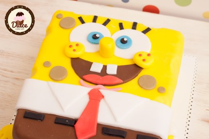 torta-sponge-bob-2